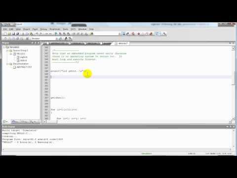 Pointer in C Lösung.flv