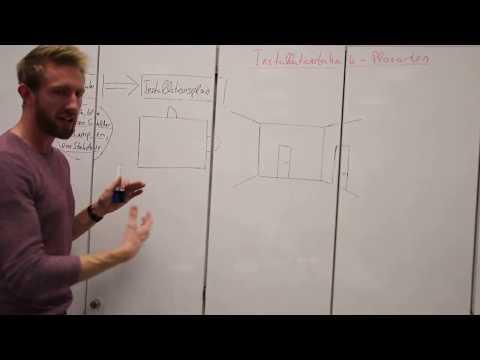 4.2.1 Der Installationsplan