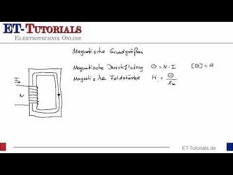 Magnetische Grundgrößen.mp4