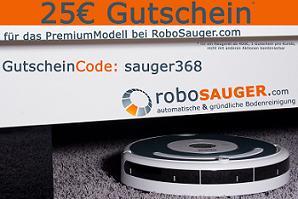 gutschein-sauger368