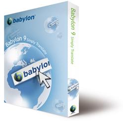 babylon9
