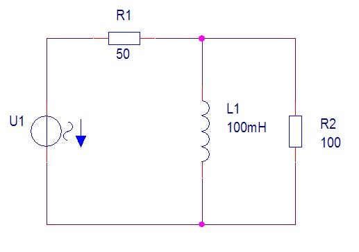 Berechnung der Übertragungsfunktion | ET Tutorials